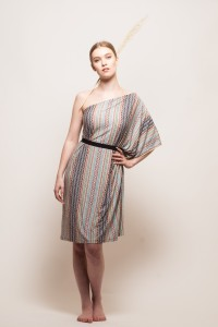 short summer shoulder dress 2 emma 2017